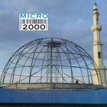 IMG-20150329-WA002-2