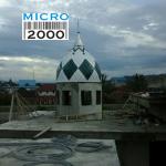 IMG-20150501-WA001-2